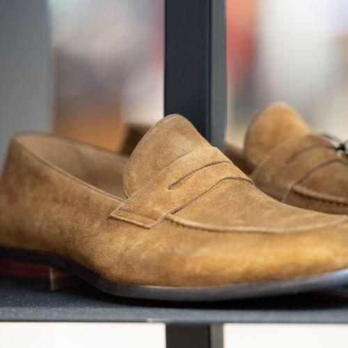 Schuhe Digel